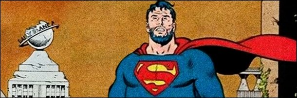 http://scifi.stackexchange.com/questions/5394/how-does-superman-shave