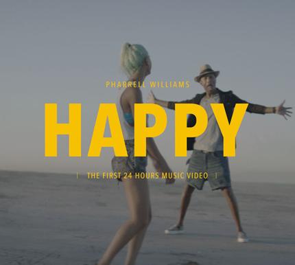 Happy SOTY