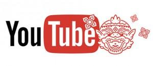 youtubeTH