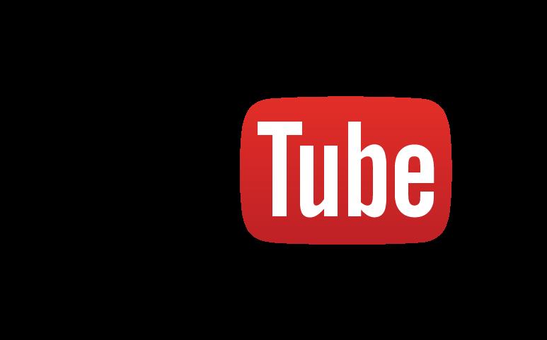 ในที่สุด YouTube ก็เปิด social networking feature ใหม่ที่น่าใช้งานจริงๆซะที