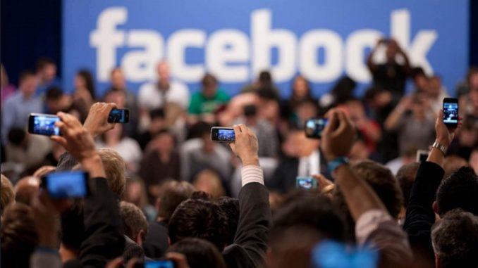 Facebook เข้าซื้อ Source3 Startup ด้านระบบจัดการคอนเทนต์ลิขสิทธิ์