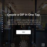 FB Camera GIF