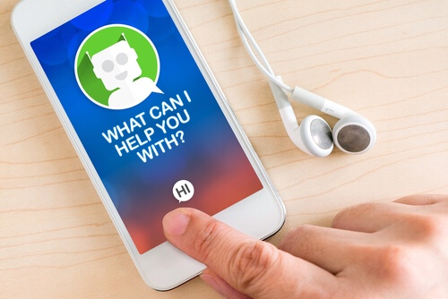 ธุรกิจของเราควรจะใช้ chatbot หรือไม่?