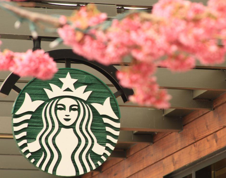 ศึกษาวิธีการรับมือดราม่าร้อนบน social media ของ Starbucks