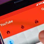 อัพเดทพฤติกรรมและข้อมูลผู้ใช้งาน YouTube ประเทศไทย