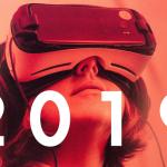 คาดการณ์ Digital Marketing Trends ปี 2019