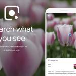 เตรียมพร้อมรับมือ Visual Search