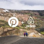 Digital Campaign: Pinterest จับมือกับ Airbnb ออก Spring/Summer travel guide 2019