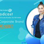 คุยกับคุณจูล Head of Corporate Brand, SC ASSET มุมมองการทำ digital marketing