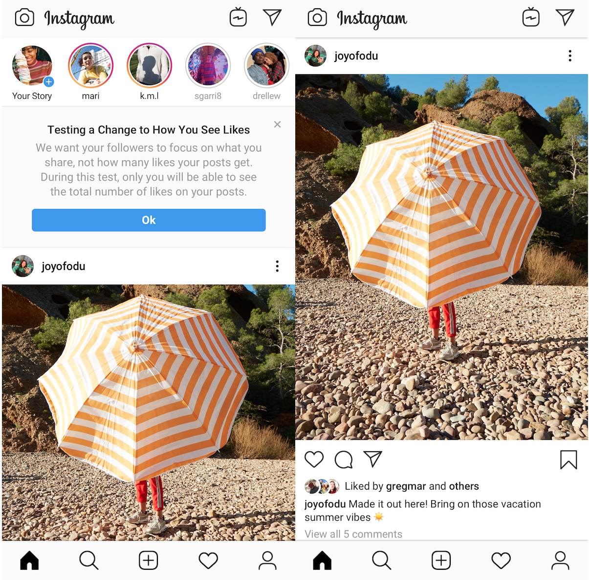 https://techcrunch.com/2019/07/17/instagram-will-now-hide-likes-in-6-more-countries/
