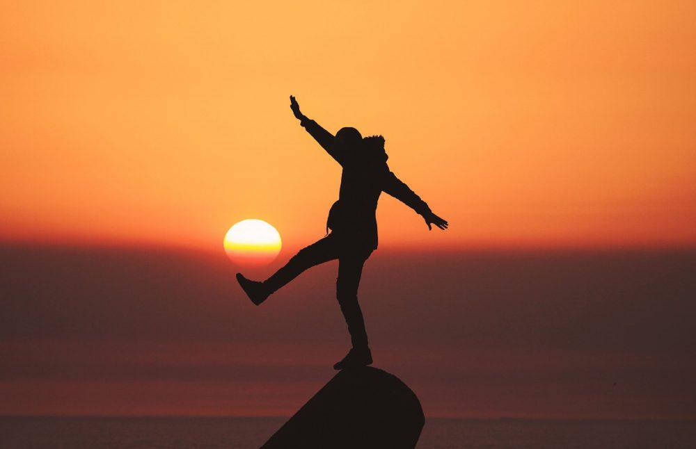 Balancing Awareness and Conversion