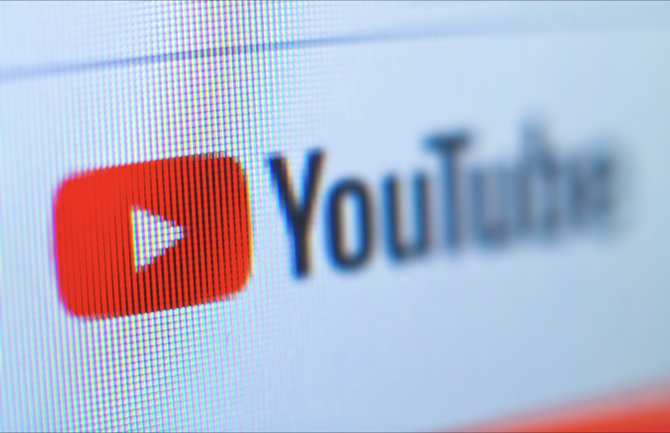 YouTube entering e-commerce space